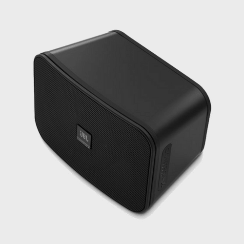 JBL Bluetooth Speaker Price in Qatar and Doha