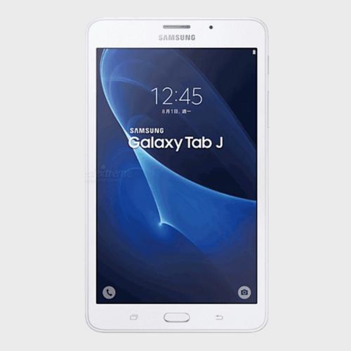 Samsung Galaxy Tab J best price in Qatar and Doha