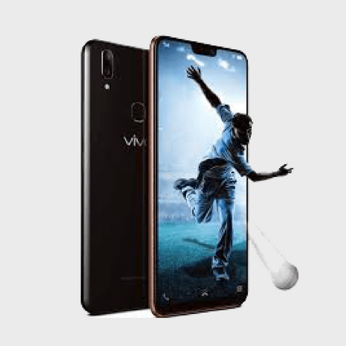 Vivo V9 Youth Price in Qatar Lulu