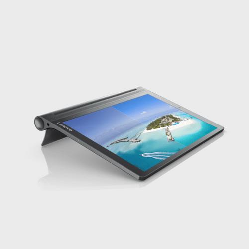 Lenovo Yoga Tab 3 Plus Price in Qatar and Doha