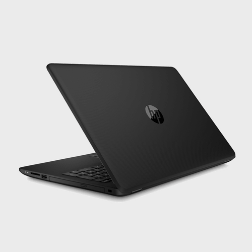 HP Notebook 15-BS020WM Price in Qatar Lulu