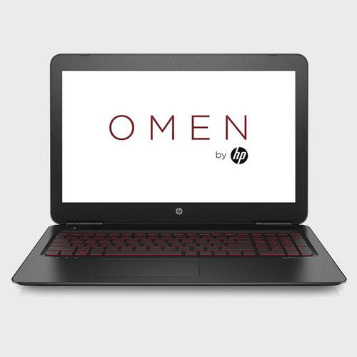 Gaming Laptops in Qatar