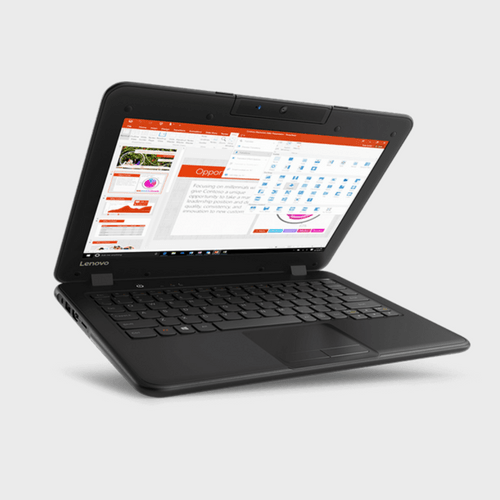 Lenovo 100e Chrome Price in Qatar and Doha