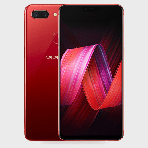 Oppo R15 Pro Price in Qatar and Doha