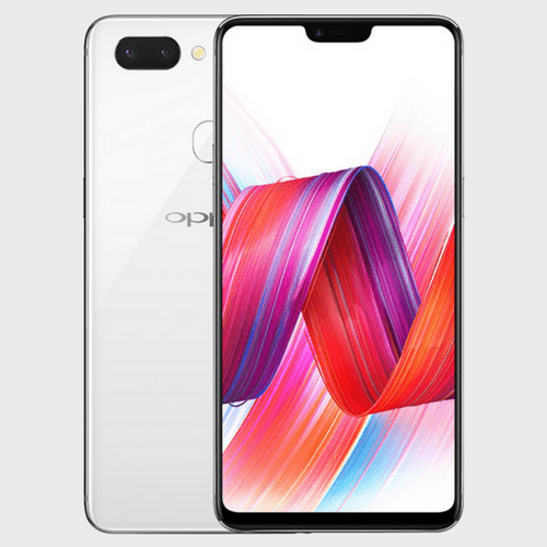 Oppo R15 Price in Qatar and Doha