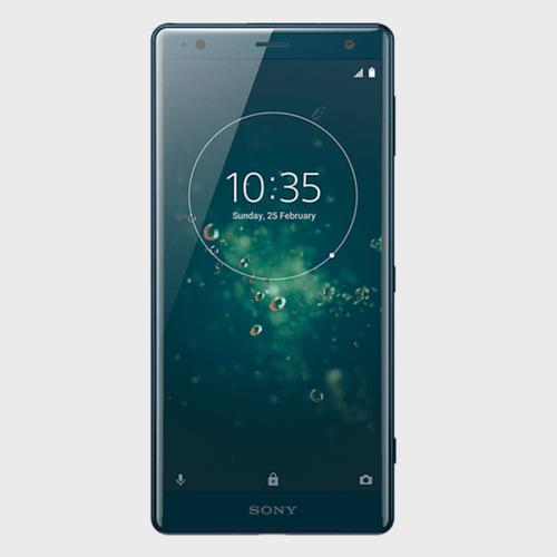 Sony Xperia XZ2 Price in Qatar and Doha