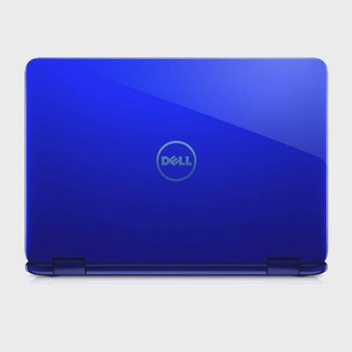 Dell Inspiron 3168 2 in 1 Laptop Price in Qatar