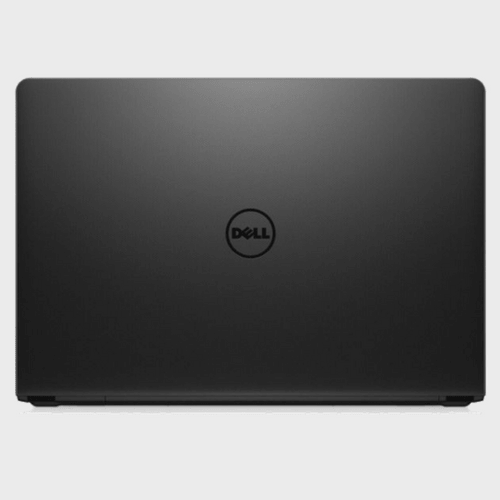 Dell Inspiron 3567 Laptop Price in Qatar and Doha
