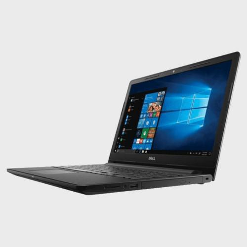 Dell Inspiron 3567 Laptop Price in Qatar Lulu