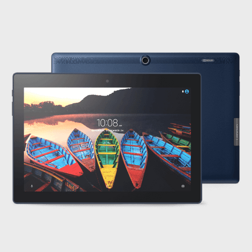 Lenovo Tab3 10 Price in Qatar Lulu