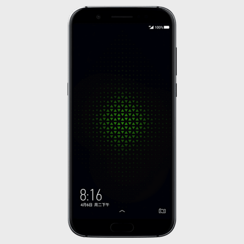 Xiaomi Black Shark Spec and Review