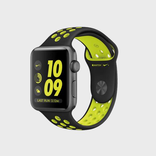 Apple Watch in Qatar and Doha