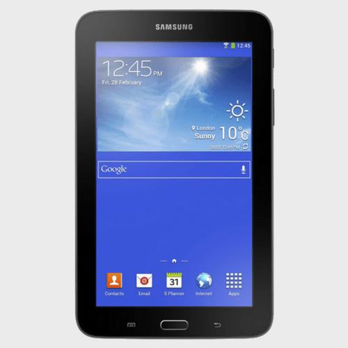 Samsung Galaxy Tab 3 Lite 7.0 Price in Qatar Lulu