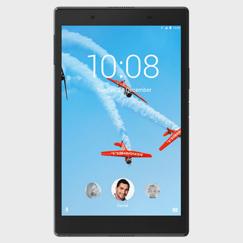 Lenovo Tab Price in Qatar and Doha