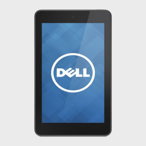 Dell Venue 7 Price in Qatar and Doha