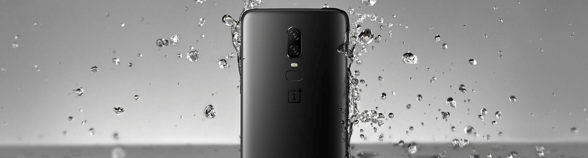oneplus 6 price in qatar