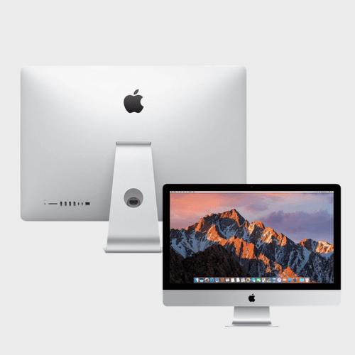 Apple iMac DeskTop MMQA2B/A Price in Qatar and Doha