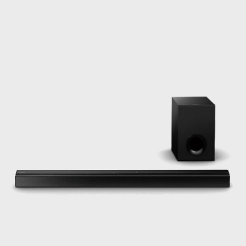 Sony Soundbar 2.1Chanel HT-CT80 Price in Qatar and Doha