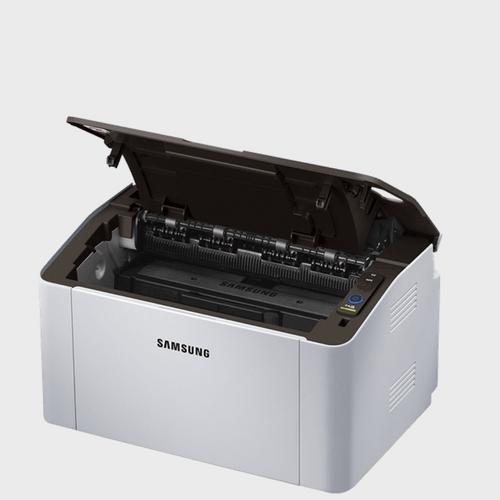 Samsung Wireless Mono Laser Printer ML2020W in Qatar Lulu