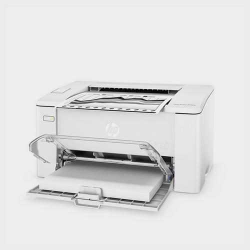 HP Laser Jet Printer Pro M102W Price in Qatar Lulu