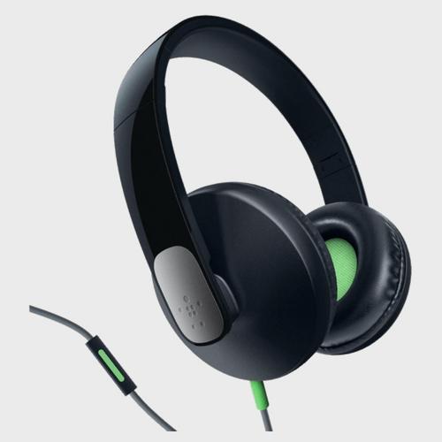 Belkin Wired Headphone G2H2000CW Price in Qatar Lulu