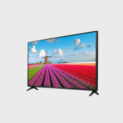 LG Full HD Smart LED TV 43LJ550V