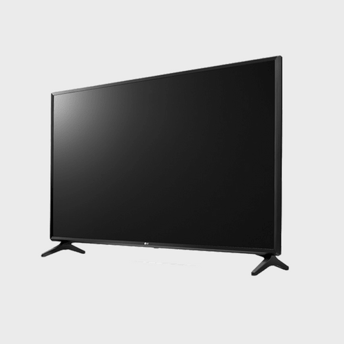 LG Full HD Smart LED TV 55LJ550V Price in Qatar Lulu