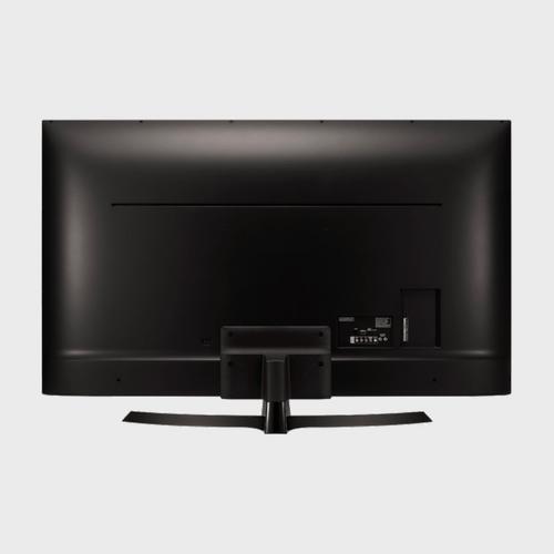 LG Ultra HD Smart LED TV 49UJ634V Price in Qatar and Doha