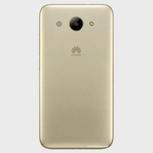 Huawei Y3 (2018) Price in Qatar Lulu