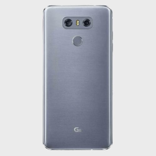 LG G6 Price in Qatar Lulu