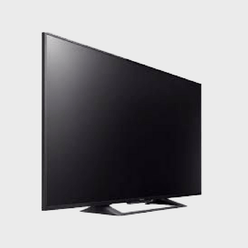 Sony 4K Ultra HD Smart LED TV 60X6700E Spec and Review