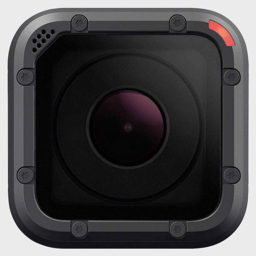 GoPro Action Cam Hero5 Session price in qatar