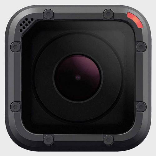 GoPro Action Cam Hero5 Session price in qatar