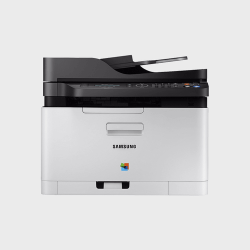 Samsung Low Price Printers in Qatar