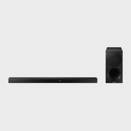 Samsung Soundbar 3.1 Channel HW-M550