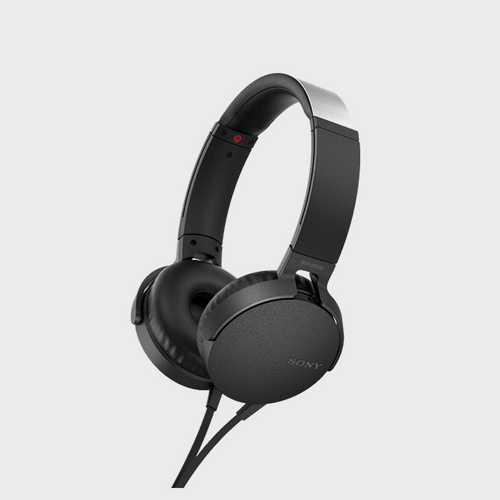 Sony Headset Price in Qatar