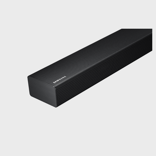 Samsung Soundbar 3.1 Channel HW-M550 Price in Qatar and Doha
