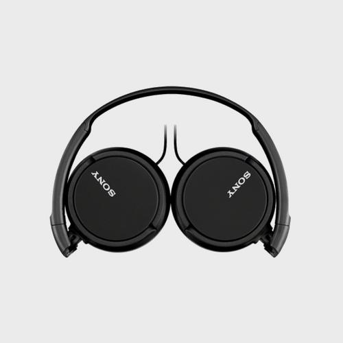 Sony Headphone MDRZX110AP Price in Qatar