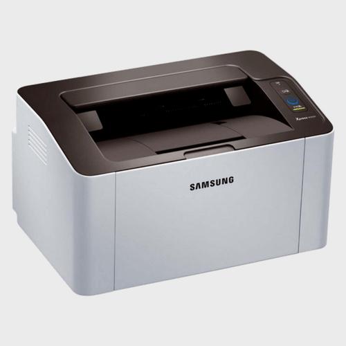 Samsung Mono Laser Printer ML2020 Price in Qatar and Doha