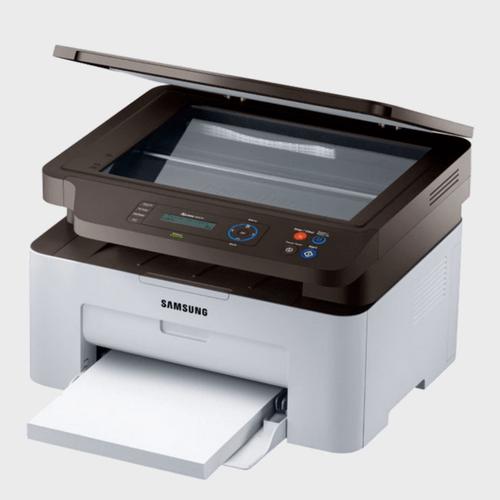 Samsung NFC Mono Laser Printer M2070 Price in Qatar and Doha