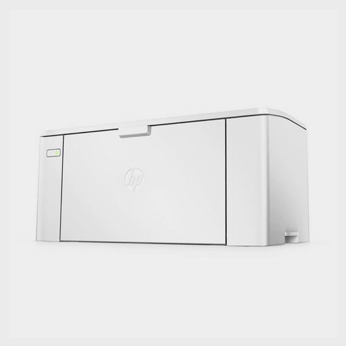 HP Laser Jet Printer Pro M102W Price in Qatar