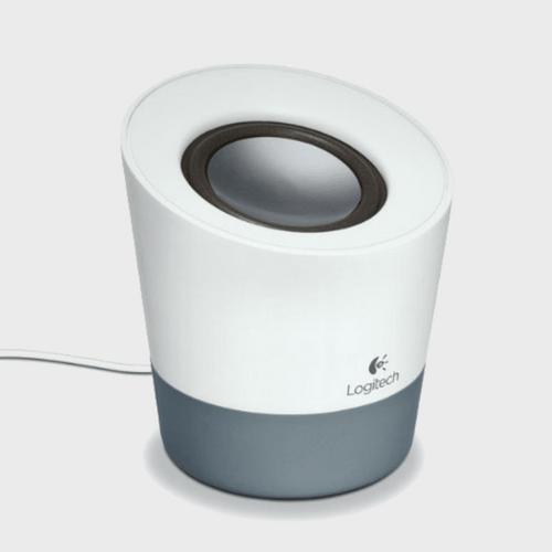 Logitech Speaker Z50 Price in Qatar Lulu