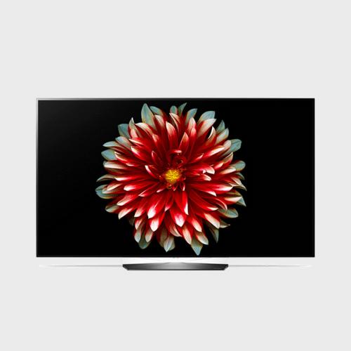 LG Full HD Smart OLED TV 55EG9A7V 55