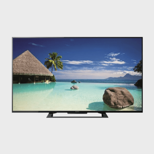 Sony 4k Ultra Hd Smart Led Tv 60x6700e 60 Price In Qatar