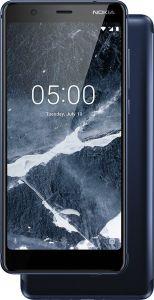 Nokia 5.1 Price In Lulu Qatar