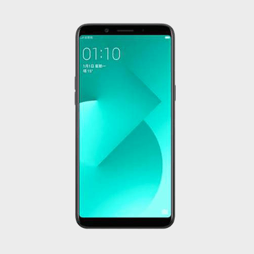 Oppo Mobile Price in Qatar and Doha