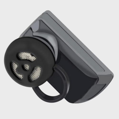 Promate Bluetooth Headset PX16 Price in Qatar Lulu