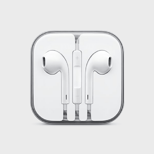 Apple Earpods With Remote and Mic MNHF2 Price in Qatar and Doha