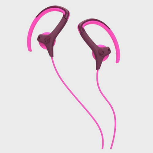 Skullcandy Earphone Chops HHZ449 Price in Qatar and Doha