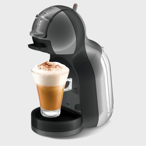Nescafe Dolce Gusto Mini Me Coffee Machine Price in Qatar souq